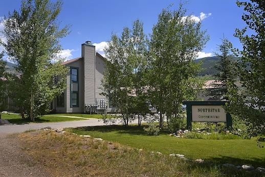 New Listing ~ 148 Elcho Avenue, Unit 11, Crested Butte