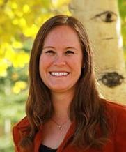 Erin Croke Renfro - Team Coordinator