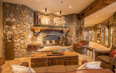 New Listing ~ 6 Emmons Road, Unit 519, Mt. Crested Butte