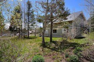 624-maroon-avenue crested butte featured