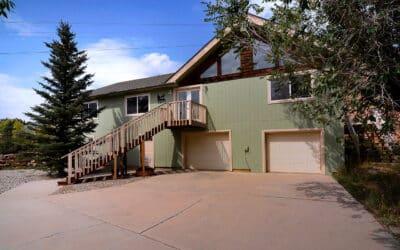 Sold ~ 7271 State Highway 135, Gunnison