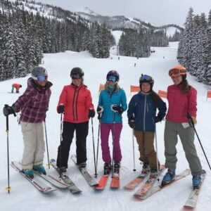February Events in Crested Butte